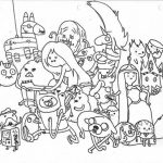 Dibujo Clarence 1494330676