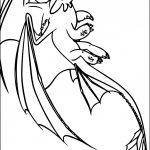 Dibujo Cómo entrenar a tu Dragón 1494432755