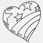 Dibujo Corazones 1494402698