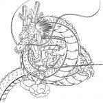 Dibujo Dragones 1494349498