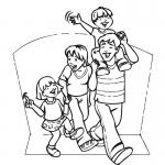 Dibujo familia 1494345641
