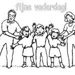 Dibujo familia 1494345652