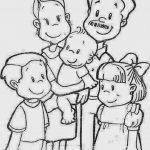 Dibujo familia 1494345654