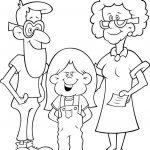 Dibujo familia 1494345657