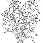 Dibujo flores 1494372552