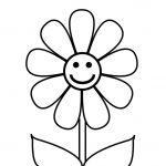Dibujo flores 1494372730