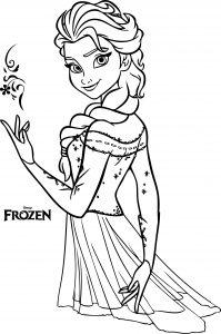 Dibujo frozen 1494335855