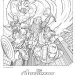 Dibujo Guardianes de la Galaxia 1494453586