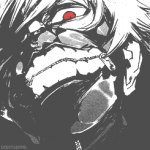 Dibujo Kaneki Ken 1494431312
