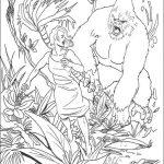 Dibujo King Kong 1494418959