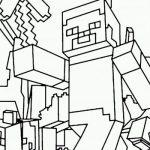 Dibujo Minecraft 1494345979