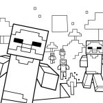 Dibujo Minecraft 1494346061