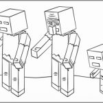 Dibujo Minecraft 1494346118