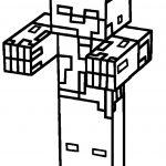 Dibujo Minecraft 1494346140