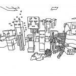 Dibujo Minecraft 1494346166
