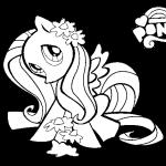 Dibujo my little pony 1494347354