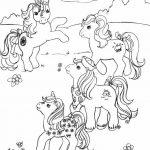 Dibujo my little pony 1494347384