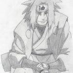 Dibujo Naruto 1494410376