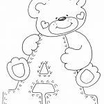 Dibujo Osos 1495033132