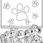 Dibujo Patrulla Canina 1494411495