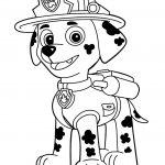 Dibujo Patrulla Canina 1494411679
