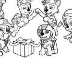 Dibujo Patrulla Canina 1494411711