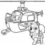 Dibujo Patrulla Canina 1494411768