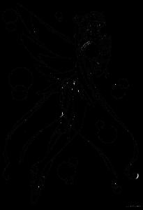 Dibujo Sailor Moon 1495331538