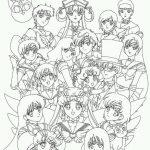 Dibujo Sailor Moon 1495331605