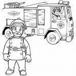 Dibujo Sam el Bombero 1494412084