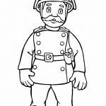 Dibujo Sam el Bombero 1494412096