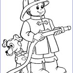 Dibujo Sam el Bombero 1494412245