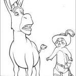 Dibujo Shrek 1494589587