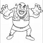 Dibujo Shrek 1494589624