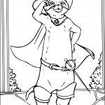 Dibujo Shrek 1494589733