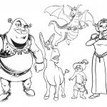 Dibujo Shrek 1494589851