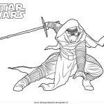 Dibujo Star Wars 1494592570