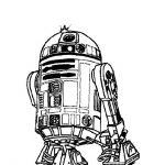 Dibujo Star Wars 1494592667