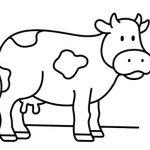 Dibujo Vacas 1495091933