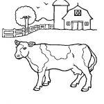 Dibujo Vacas 1495091958