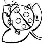 Dibujo Vacas 1495092045