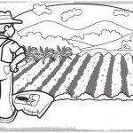 Dibujo Vacas 1495092069