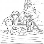 Dibujo Enredados 1499471940