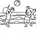 Dibujo niños jugando 1499377937