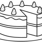 Dibujo Pasteles 1499378067