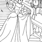 Dibujo Princesa Sofia 1499468334