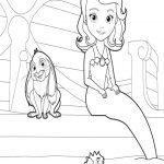 Dibujo Princesa Sofia 1499468441