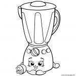 Dibujo Shopkins 1499468125