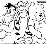 Dibujo winnie pooh 1499364769