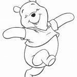 Dibujo winnie pooh 1499364799